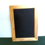 SOLD Locking Spirit Slate- PREOWNED