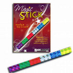 Magic Stick
