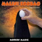 Malini Egg Bag with Egg + ONLINE VIDEO