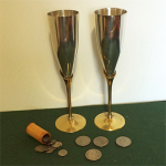 OSR Midas Cups and Coins - PREOWNED