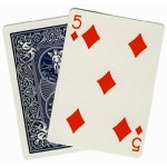 Monticup's Two Card Monte + ONLINE VIDEO
