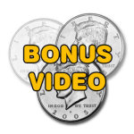 ONLINE VIDEO: Multiplying Coins