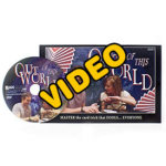 ONLINE VIDEO: Out Of This World