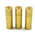 Rattle Bars- Brass