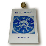 Reel Magic Kit
