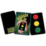 Magic Stop Lite Cards