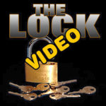 ONLINE VIDEO: The Lock