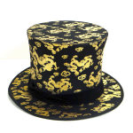OSR Top Hat with Load Chamber- DRAGON