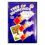 Tree Of Diamonds