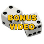 ONLINE VIDEO: Victory Dice