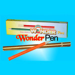 DISCONTINUED Wonder Pen
