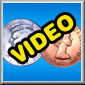 PASSWORD: Copper Silver Coin Instruction Video