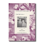 BOOKLET- Okito Box