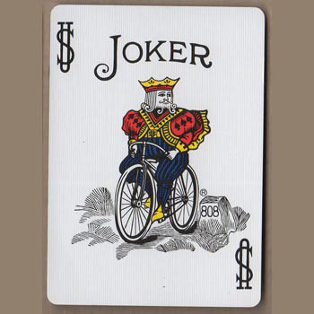 Image result for joker card