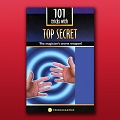 BOOKLET- 101 Tricks For a Thumb Tip