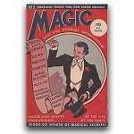 102 E-Z Magic Tricks (Robbins) - USED BOOK