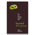 SOLD Beyond Deception Vol. 1 (Beckwith) - USED BOOK
