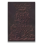 Book Of Shadows (Diamond) - USED BOOK