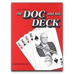 *CLOSEOUT* BOOK- Doc and His Deck