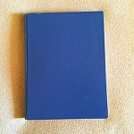 SOLD Encyclopedia of Magic (Gibson) - USED BOOK