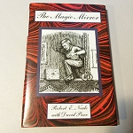 Magic Mirror (Neale) - USED BOOK