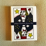 Magic Tricks for Grown Ups (Tremaine) - USED BOOK