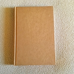 SOLD Card Tricks Anybody Can Do (Patton) - USED BOOK