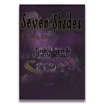 Seven Shades (Murray) - USED BOOK