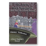 To Lure With Spectacle (Talksalot) - USED BOOK