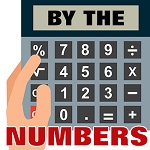 By the Numbers Math-E-Magic Combo + ONLINE VIDEO