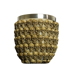 Sea of Skulls Chop Cup