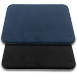 Closeup Pad- TCC Hard and Soft SMALL
