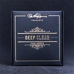 Deep Clear - Paul Harris