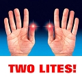 D'Lite - Light from Fingertips PAIR