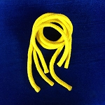DISCONTINUED Dynamo Rope + ONLINE VIDEO