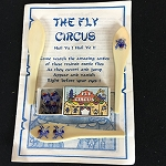 The Fly Circus *PREOWNED*
