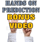 ONLINE VIDEO: Hands On Prediction