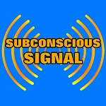 Subconscious Signal (INSTANT DOWNLOAD)