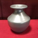 Lota Bowl- Large Capacity