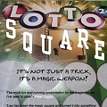 Lotto Square