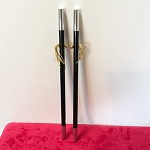 Magic Wand Chinese Sticks *PREOWNED*