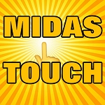 Midas Touch + ONLINE VIDEO