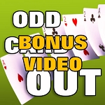 ONLINE VIDEO: Odd Card Out
