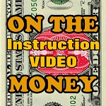 ONLINE VIDEO: On the Money