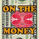On the Money + ONLINE VIDEO