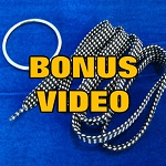 ONLINE VIDEO: Ring On Rope