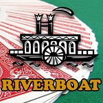 Riverboat + ONLINE VIDEO