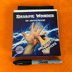 Sharpie Wonder Pen *PREOWNED*