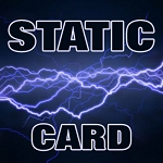 Static Card + ONLINE VIDEO