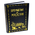 Super Magic Book + BONUS VIDEO